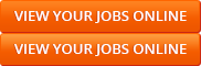 View your jobs online